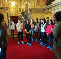 Ziua Teatrului (excursie)-2